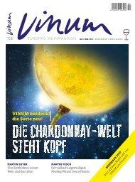 Download Chardonnay Welt steht Kopf (pdf. 2 MB) - Weingut ...
