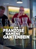 Download Chardonnay Welt steht Kopf (pdf. 2 MB) - Weingut ... - Seite 2