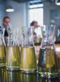 Download Chardonnay Welt steht Kopf (pdf. 2 MB) - Weingut ... - Seite 3