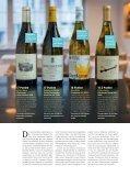 Download Chardonnay Welt steht Kopf (pdf. 2 MB) - Weingut ... - Seite 4