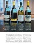 Download Chardonnay Welt steht Kopf (pdf. 2 MB) - Weingut ... - Seite 6