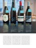 Download Chardonnay Welt steht Kopf (pdf. 2 MB) - Weingut ... - Seite 7