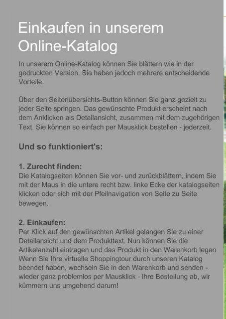 Anthrazit abgerundet Rostfreie Edelstahl -Gie/ßkanne 1,3 ltr Ideale Gie/ßkanne f/ür Blumenbeete Filigrane Form Pflanzen und Kr/äuter