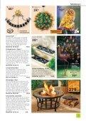 Garten - Brigitte St. Gallen - Page 6