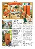 Garten - Brigitte St. Gallen - Page 7