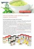 Huile de colza suisse - Page 2