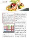 Huile de colza suisse - Page 3