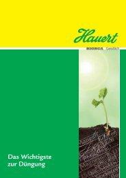 Download PDF - Hauert.com