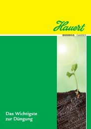 Download PDF - Hauert.com