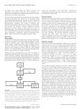 Download PDF - ndd Medical Technologies - Page 2