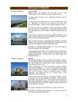 Journey to India - Deccan Heritage Foundation - Page 4