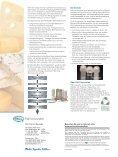 ayout 1 - Pall Corporation - Page 2