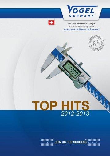 Präzisions-Messwerkzeuge Precision Measuring Tools Instruments ...