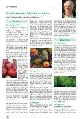 2009-04 - Verein der Gartenfreunde eV Schwelm - Page 6