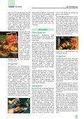 2009-04 - Verein der Gartenfreunde eV Schwelm - Page 7