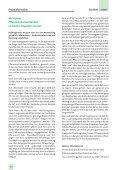 2011-02 - Verein der Gartenfreunde eV Schwelm - Page 2