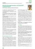 2011-02 - Verein der Gartenfreunde eV Schwelm - Page 4