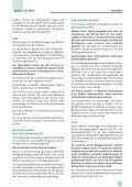 2011-02 - Verein der Gartenfreunde eV Schwelm - Page 5