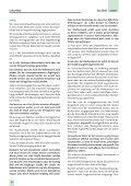 2011-02 - Verein der Gartenfreunde eV Schwelm - Page 6