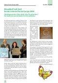2008-04 - Verein der Gartenfreunde eV Schwelm - Page 2