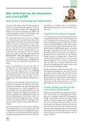2008-04 - Verein der Gartenfreunde eV Schwelm - Page 4