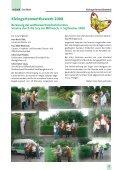 2008-04 - Verein der Gartenfreunde eV Schwelm - Page 5