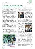 2008-04 - Verein der Gartenfreunde eV Schwelm - Page 6
