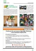 2008-04 - Verein der Gartenfreunde eV Schwelm - Page 7