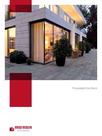 umbriano - Metten Stein+Design