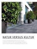 umbriano - Metten Stein+Design - Seite 2