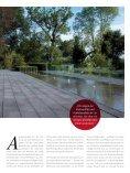 umbriano - Metten Stein+Design - Seite 3