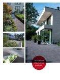 umbriano - Metten Stein+Design - Seite 4