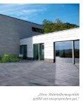 umbriano - Metten Stein+Design - Seite 5