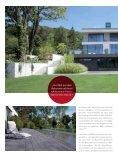 umbriano - Metten Stein+Design - Seite 6