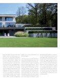 umbriano - Metten Stein+Design - Seite 7