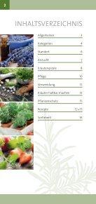 Kräuter - Roth Pflanzen AG - Seite 2