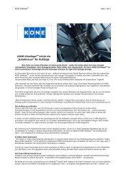 KONE UltraRope.PDF