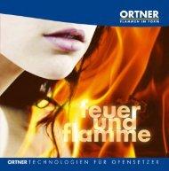 ortner - d.sign Gruber & Partner KG