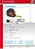 exkl. MwSt. - Bremel Handelshaus GmbH - Page 3