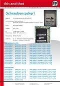 exkl. MwSt. - Bremel Handelshaus GmbH - Page 5