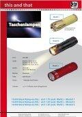 exkl. MwSt. - Bremel Handelshaus GmbH - Page 6