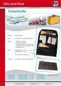 exkl. MwSt. - Bremel Handelshaus GmbH - Page 7