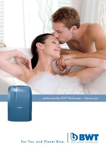 1 510239 aqa perla 2011 09 bwt. Black Bedroom Furniture Sets. Home Design Ideas