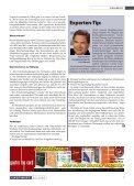 Das neue Unternehmensstrafrecht (österr. Fachzeitschrift für ... - Seite 3