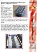 Stiefelwaschanlage STW 321 - Page 2