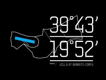 VILLA AT BARBATI-CORFU - HSL | High Standard Living