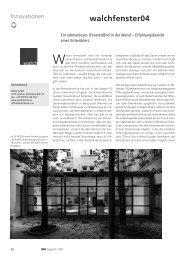 Walchfenster04 - IBO