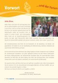 und der Ferien s - Kinderfreunde - Seite 2