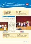und der Ferien s - Kinderfreunde - Seite 5
