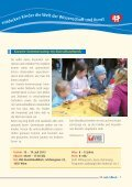 und der Ferien s - Kinderfreunde - Seite 7